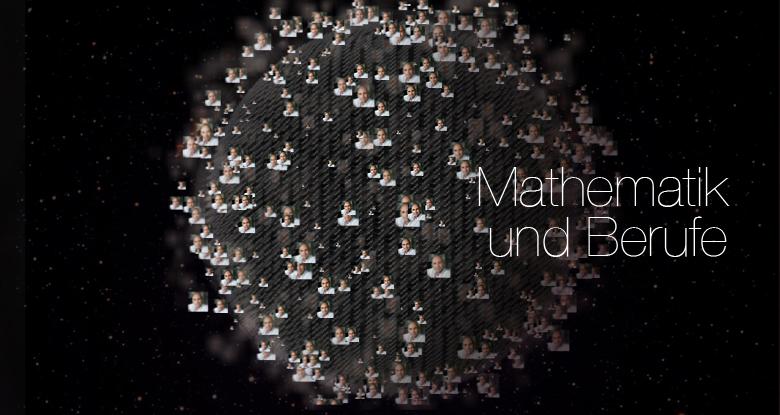 Universität Zürich Mathematik