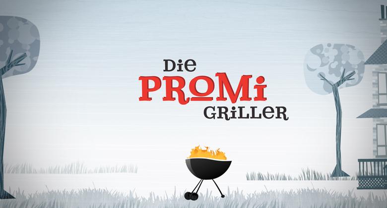 chemicalbox-promi-griller-006