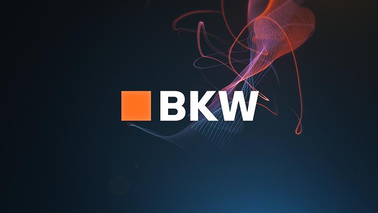 motion-chemicalbox-bkw-beachvolleyball005