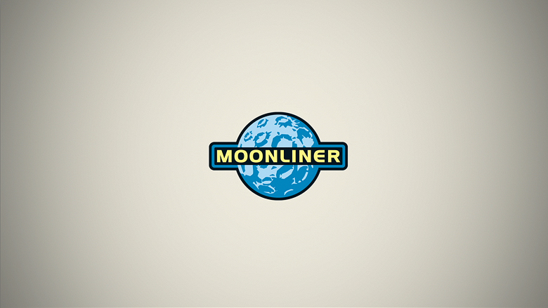 motion-chemicalbox-moonliner-knigge009
