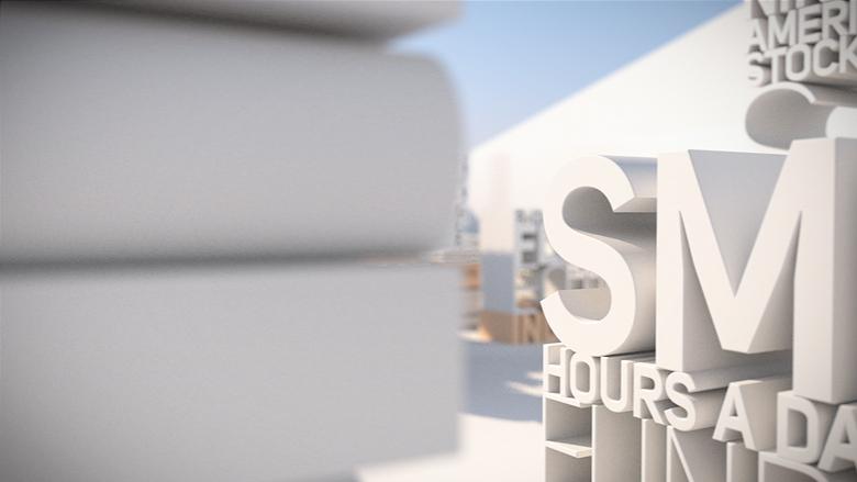 motion-Swissquote-TypoTown-001
