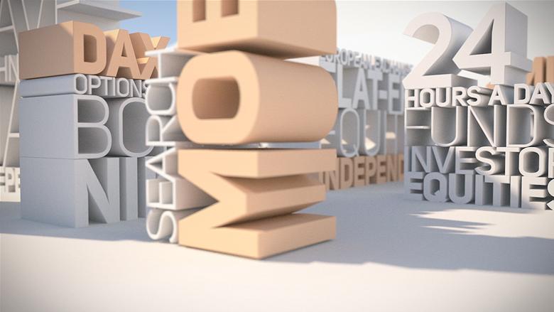 motion-Swissquote-TypoTown-003