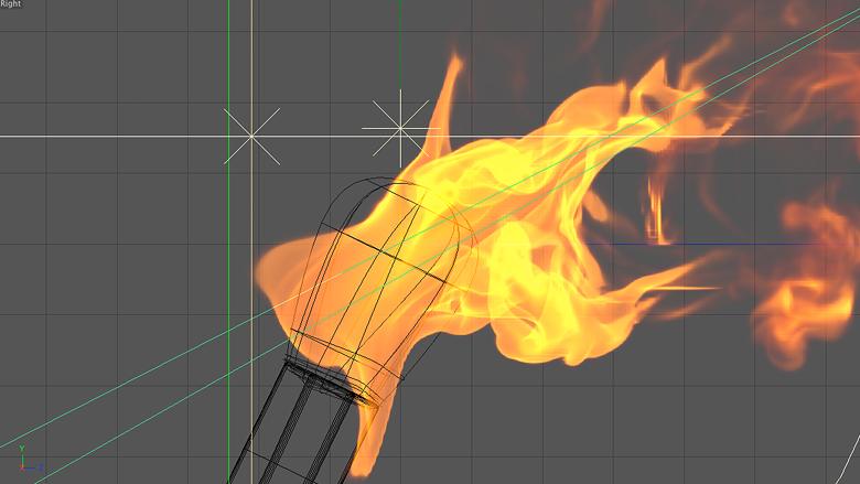 motion-chemicalbox-burningmatch005