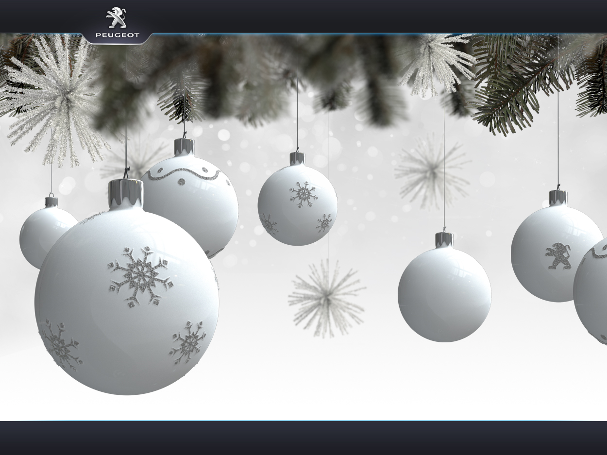 interaction-peugeot-xmas14-001