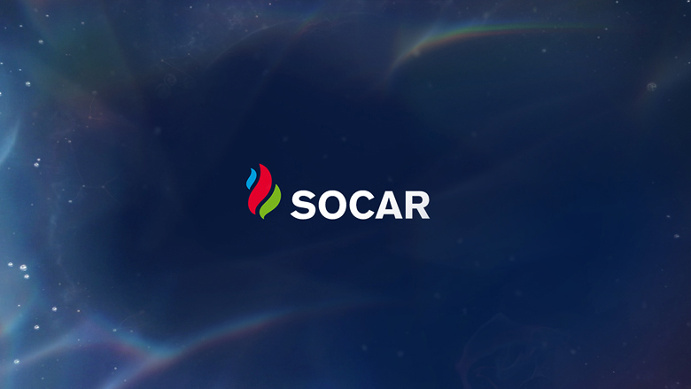 chemicalbox-motion-socar006
