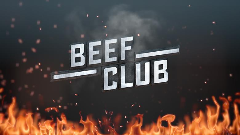 chemicalbox-motion-beefclub002