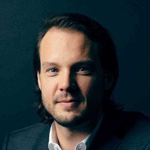 Philipp Siegenthaler, Senior Digital Planer<br>Jung von Matt, Zürich
