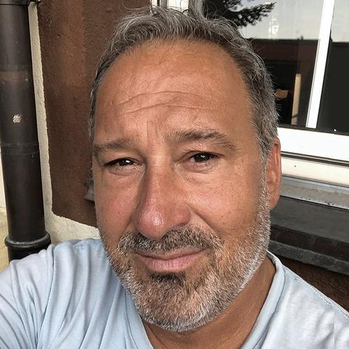 Dani Lanz, Event-Regisseur, tat & drang gmbh