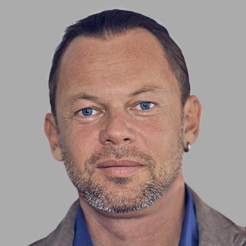 Peter Kissling, Leiter Produkt Management & Kommunikation, ESB Energie Service Biel-Bienne